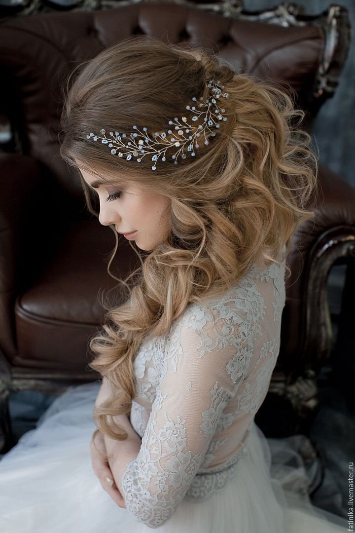 The Best Best 25 Winter Wedding Hairstyles Ideas On Pinterest Pictures