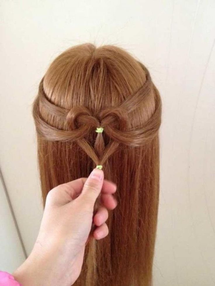 The Best 140 Best Above The Shoulder Hair Images On Pinterest Pictures