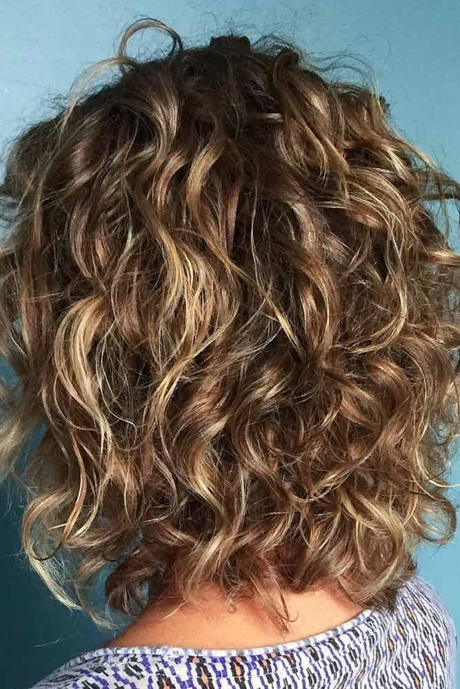 The Best Best 25 Medium Length Wavy Hairstyles Ideas On Pinterest Pictures
