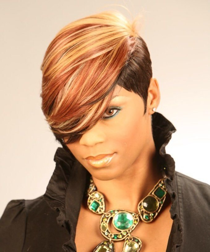 The Best 9 Best Cute Bob Cuts Images On Pinterest Short Cuts Short Hair And Bob Styles Pictures