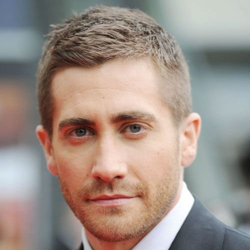 The Best Jake Gyllenhaal Haircut Grooming Pinterest Hair Cuts Hair And Hair Styles Pictures
