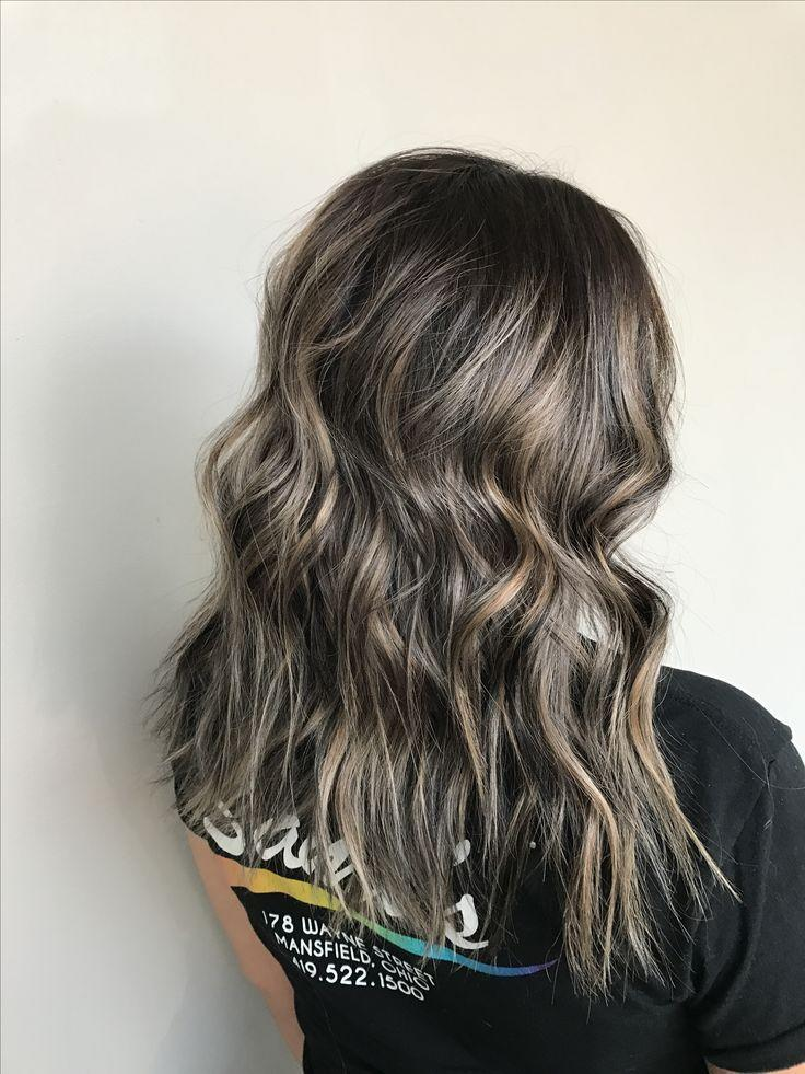 The Best Top 25 Best Ash Highlights Ideas On Pinterest Ashy Pictures