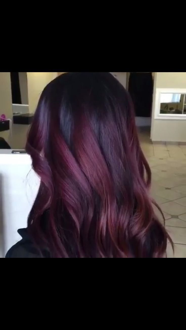 The Best Best 25 Mahogany Hair Colors Ideas On Pinterest Mahogany Hair Mahogany Hair Dye And Burgundy Pictures