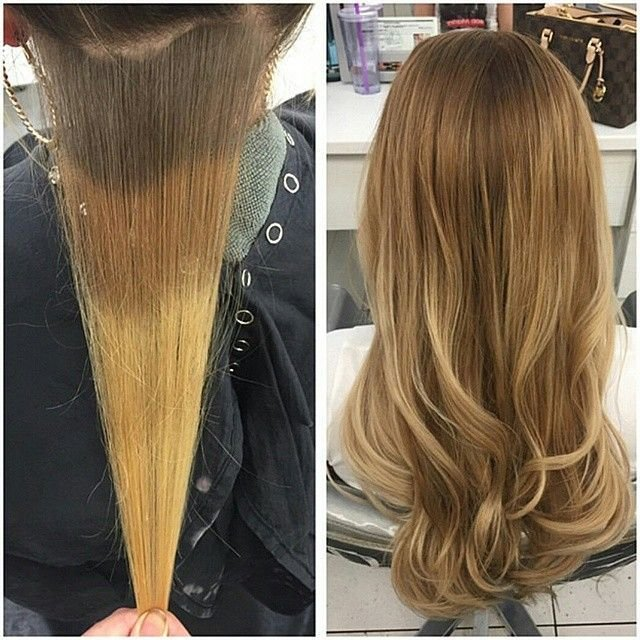 The Best Best 25 Color Correction Hair Ideas On Pinterest Ashy Pictures