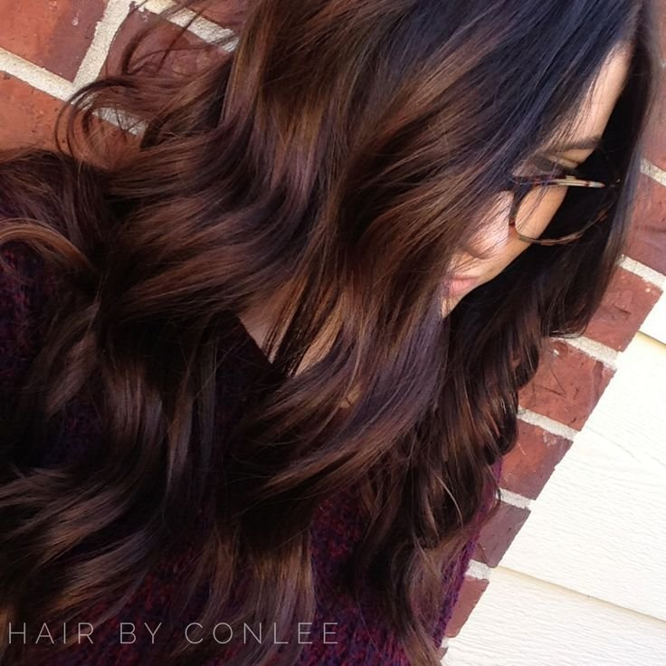 The Best Best 25 Redken Shades Ideas On Pinterest Hair Color Pictures