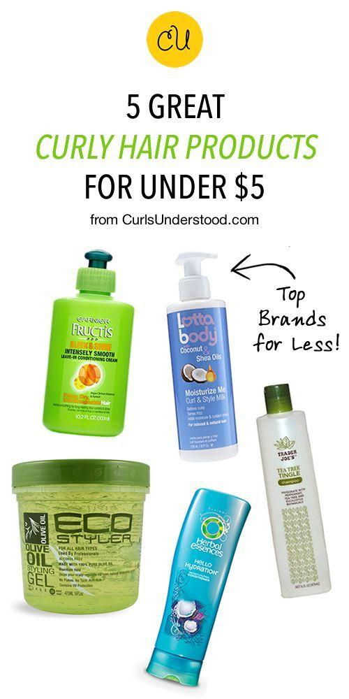 The Best Best 25 Natural Hair Products Ideas On Pinterest Pictures