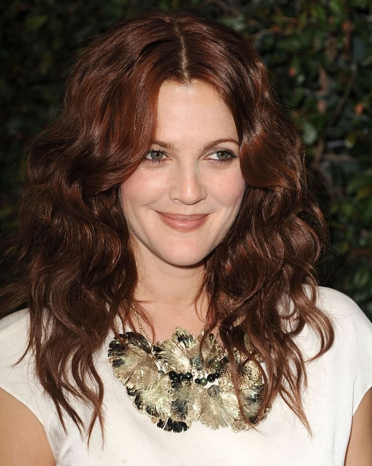 The Best Best 25 Brown Auburn Hair Ideas On Pinterest Red Brown Pictures