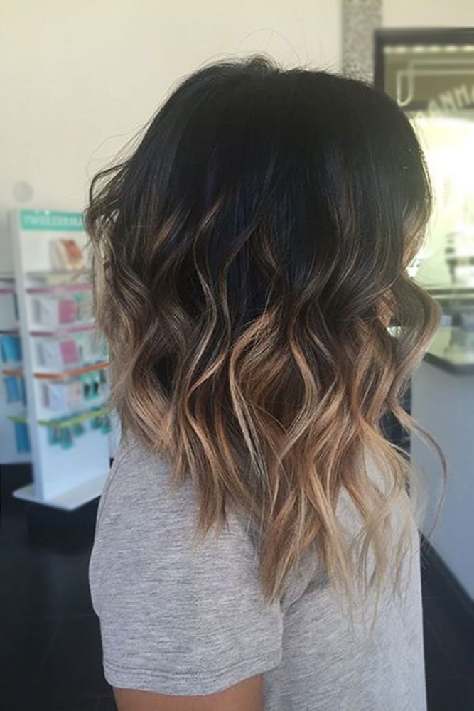 The Best Best 25 Medium Hairstyles Ideas On Pinterest Medium Short Hair Short Medium Length Hair And Pictures