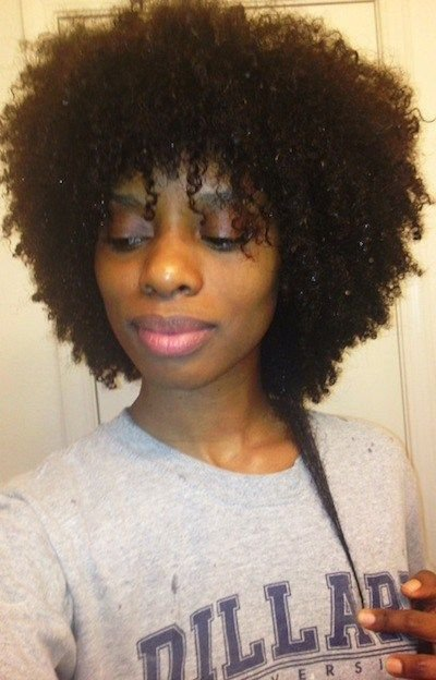The Best Best 25 4B Natural Hair Ideas On Pinterest Black Hair Pictures