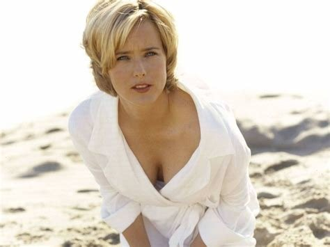 The Best 7 Best Hair Cuts Images On Pinterest Tea Leoni Hair Cut Pictures