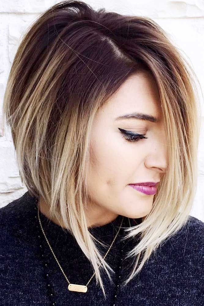 The Best 25 Trending A Line Haircut Ideas On Pinterest A Line Bob Cut A Line Hair And A Line Hairstyles Pictures