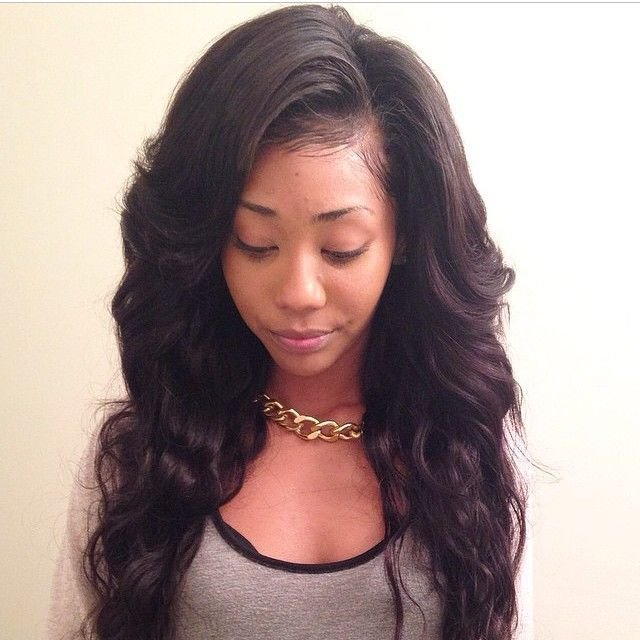 The Best This Sew In By Needle Thread Scissors Is Gorgeous And Pictures