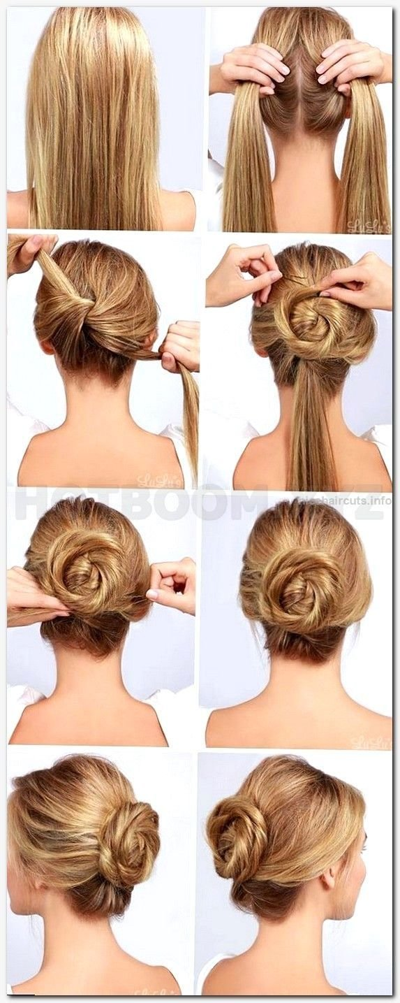 The Best Best 10 Fine Thin Hair Ideas On Pinterest Styles For Pictures