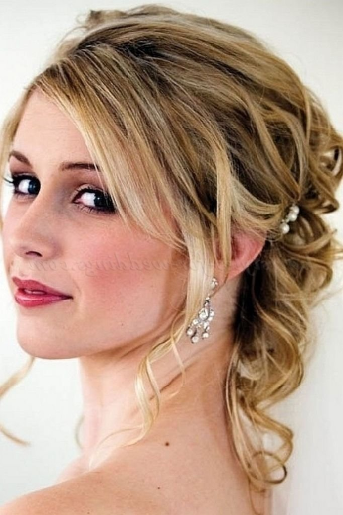 The Best Best 25 Mother Of The Groom Hairstyles Ideas On Pinterest Mother Of The Groom Hair Mother Of Pictures