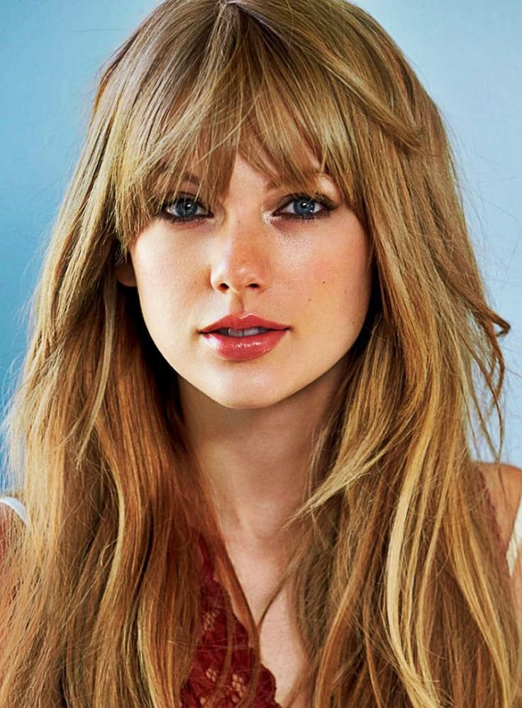 The Best Best 25 Choppy Side Bangs Ideas On Pinterest Layered Pictures