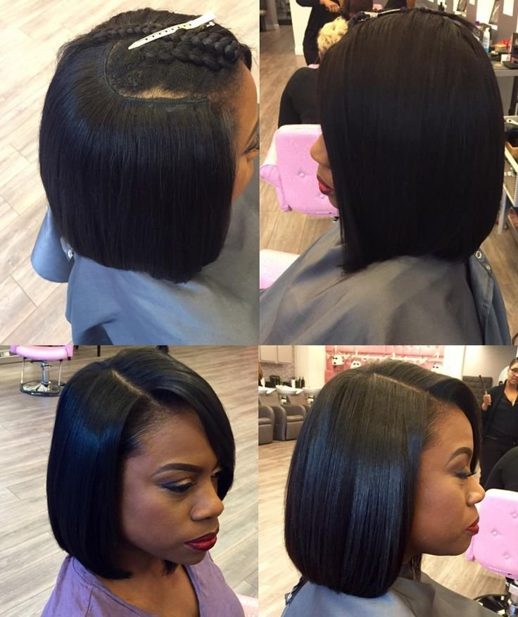 The Best Pin By Levoria On Quick Weave In 2019 Quick Weave Bob Pictures