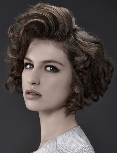 The Best Best 25 Old Hollywood Hairstyles Ideas On Pinterest Pictures