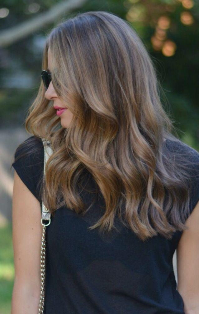 The Best 95 Best 2016 Hair Images On Pinterest Hair Colors Hair Pictures
