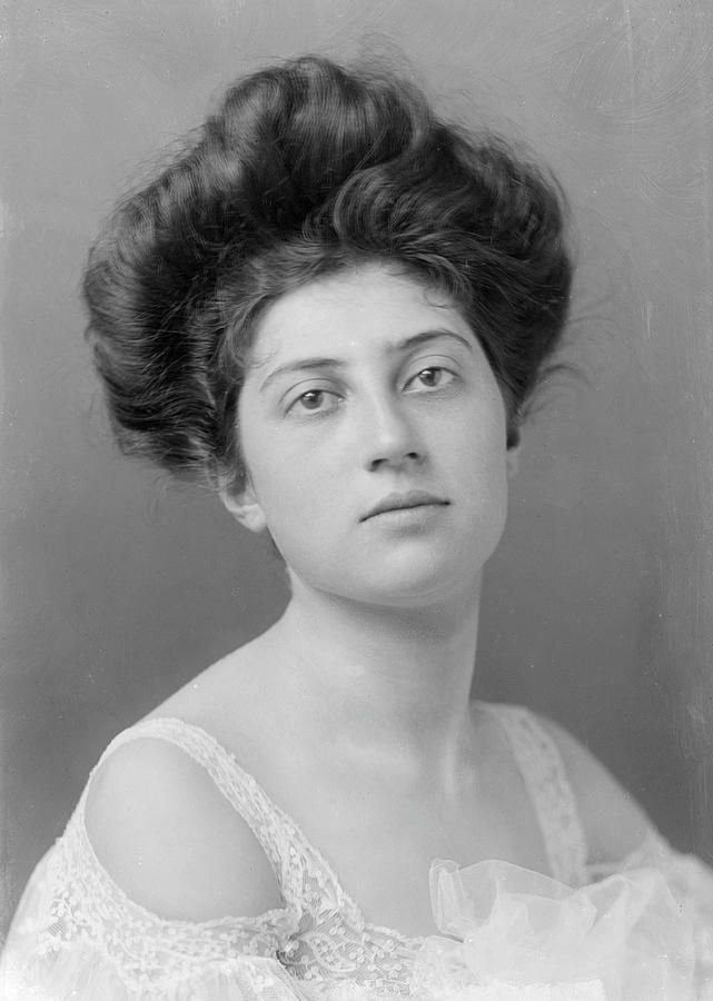 The Best 10 Best 1900 S Women S Hair Images On Pinterest Pictures Original 1024 x 768