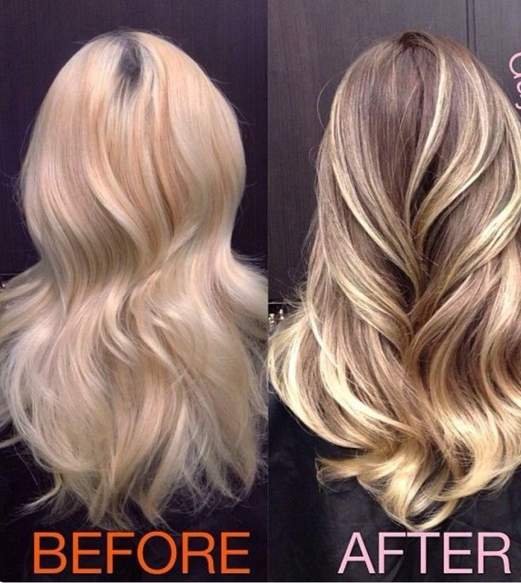 The Best Best 25 Blonde Caramel Highlights Ideas On Pinterest Pictures