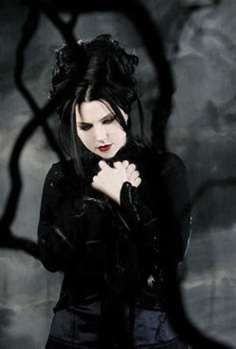 The Best 34 Best Evanescence Images On Pinterest Amy Lee Evanescence Rock Bands And Music Artists Pictures