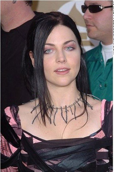 The Best 212 Best Amy Lee My Heroine Images On Pinterest Pictures