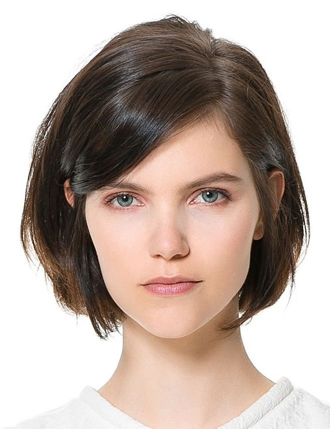 The Best Best 25 Chin Length Haircuts Ideas On Pinterest Chin Pictures