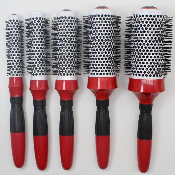 The Best 25 Trending Ionic Hair Brush Ideas On Pinterest Round Pictures