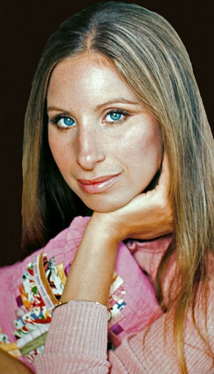The Best Barbra Streisand Hairstyles Fade Haircut Pictures