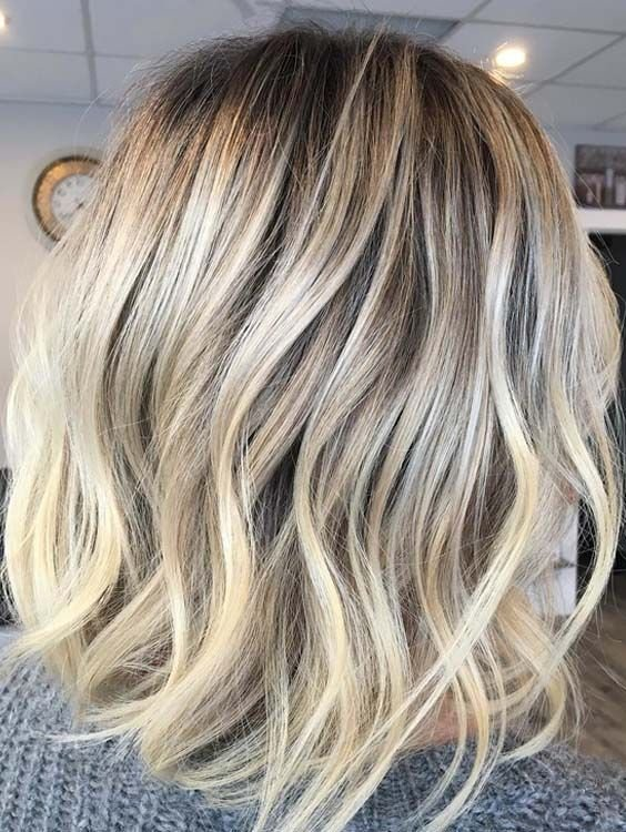 The Best Best 25 Warm Hair Colors Ideas On Pinterest Fall Hair Pictures