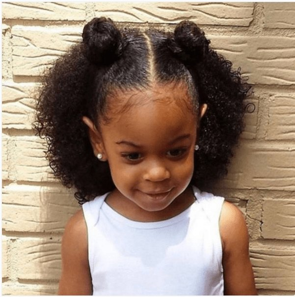The Best 30 Cute And Easy Little Girl Hairstyles Emi Hair Ideas Pictures