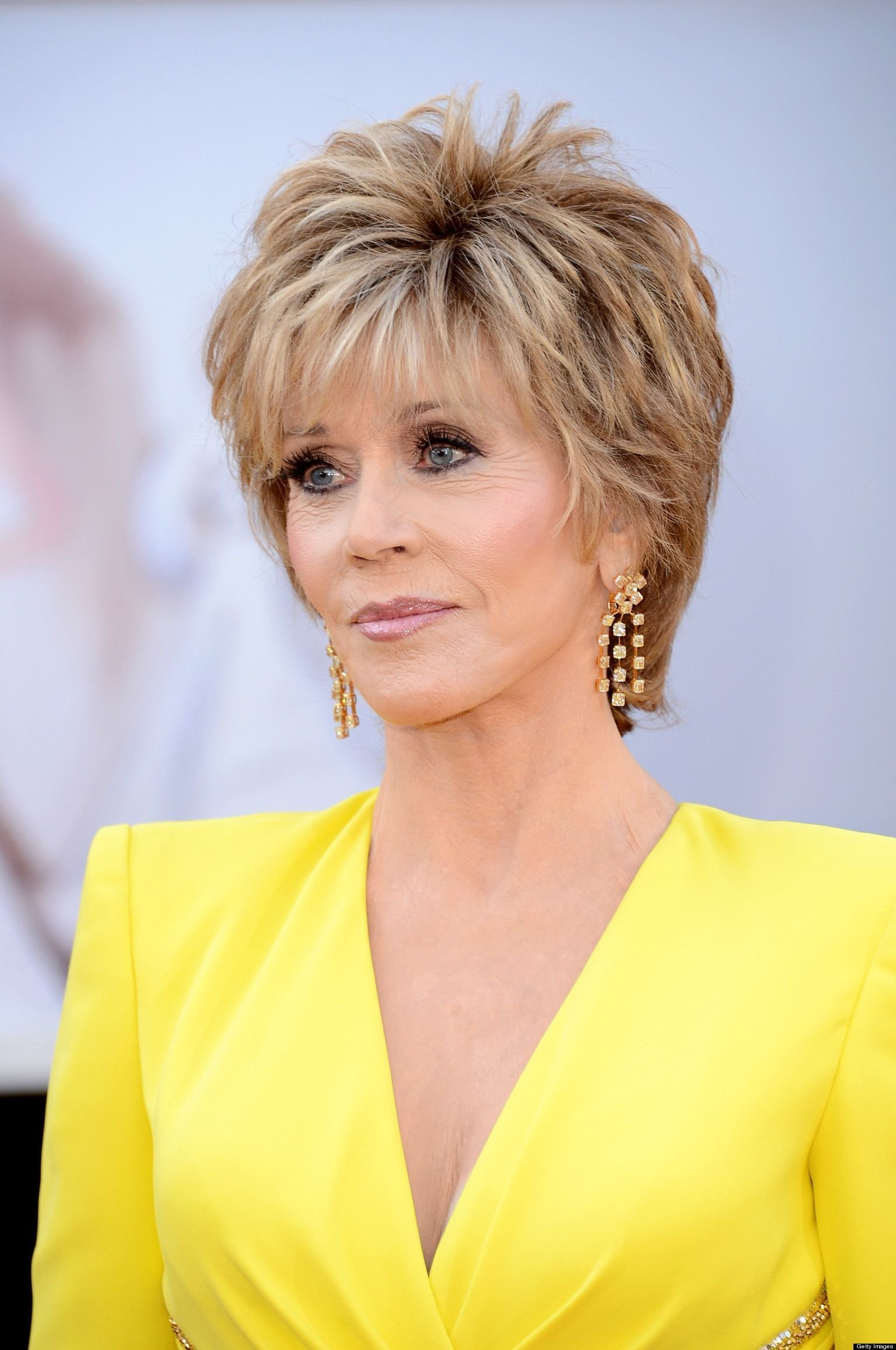 The Best Jane Fonda Says She S Not Afraid To Die Beauty And Pictures
