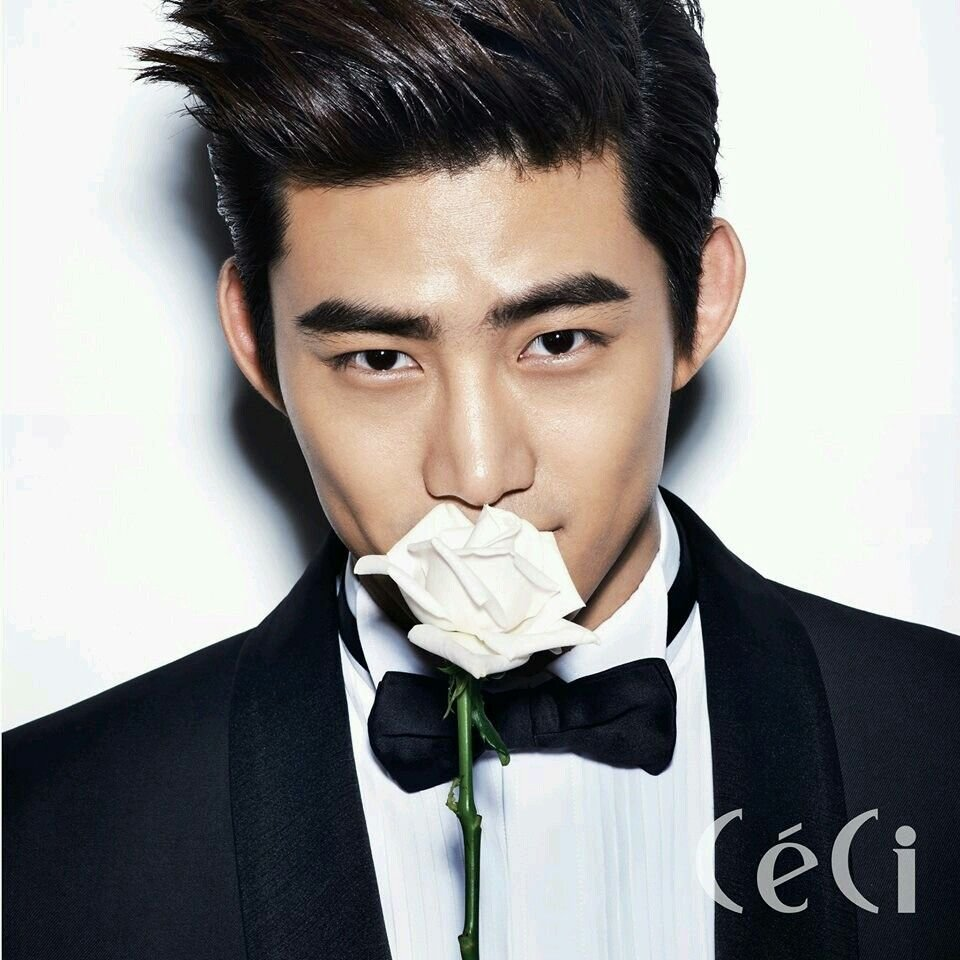 The Best 2Pm Taecyeon Ok Taecyeon Taecyeon Asian Men Pictures