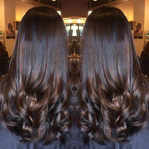 The Best How To Pick The Right Hair Color For Your Skin Tone Pictures
