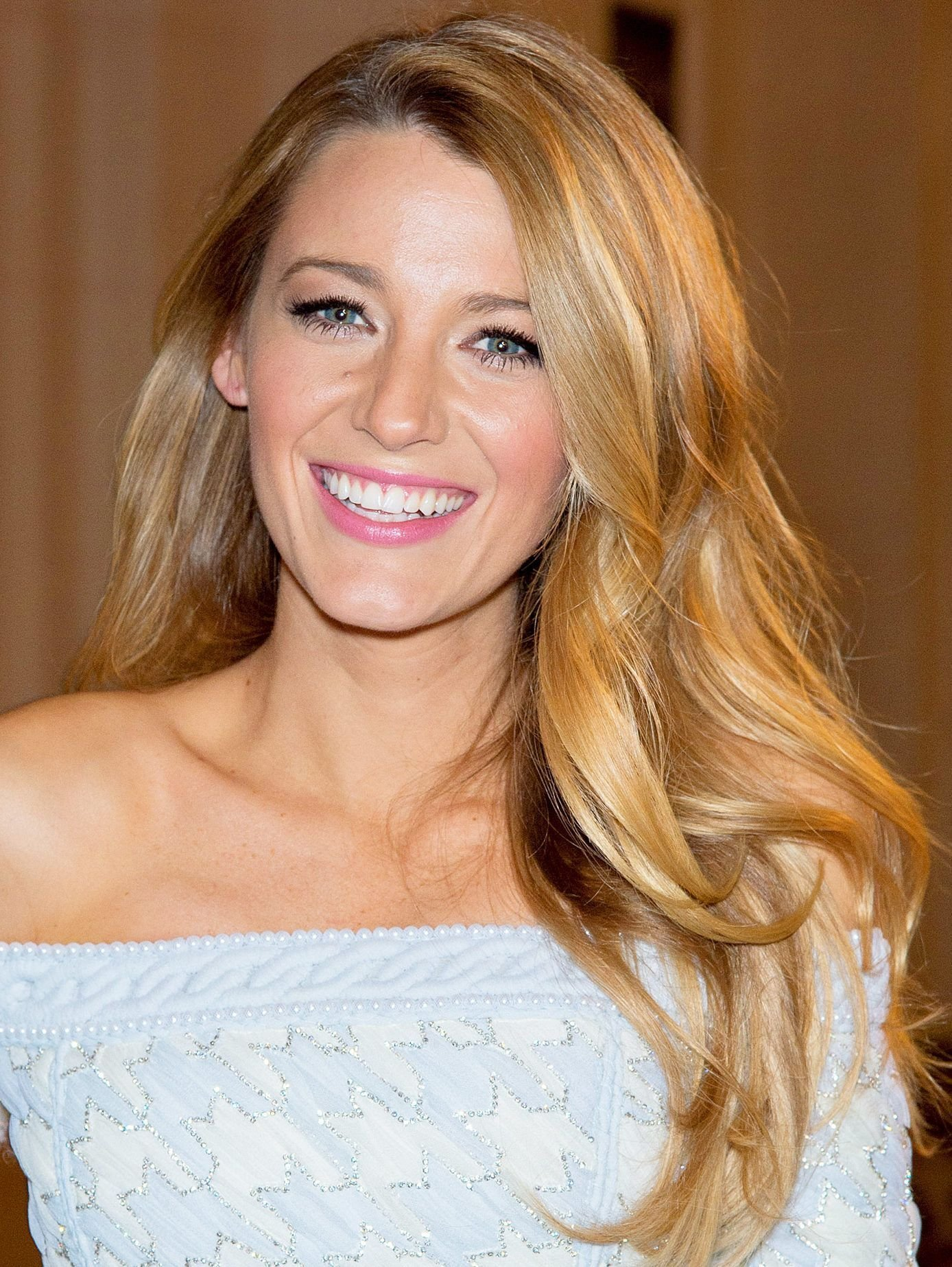 The Best Blake Lively Hair Color 2017 Hair That Rocks Pictures