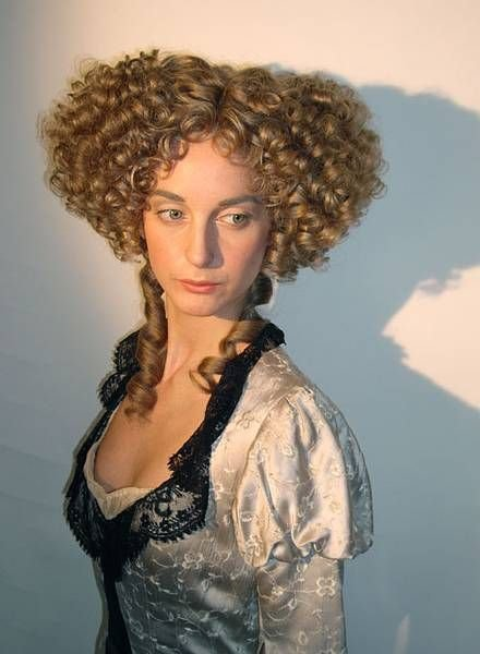 The Best Rococo By Florian Zeughan My Style Medieval To Pictures