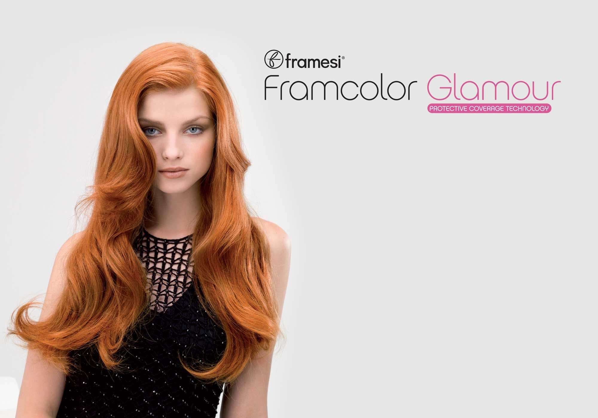 The Best Hair Color By Framesi The Best Hair Color Products We Love Salon Hair Color Hair Color Pictures