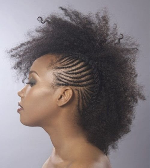 The Best Black Hair Elegant Cornrow Styles Google Search Hair Pictures