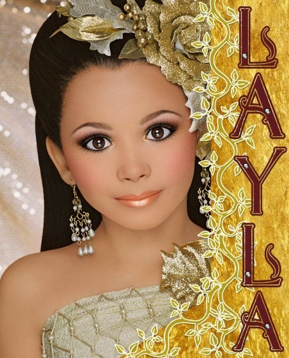 The Best Pageant Photo Toppers Glitz Photo Shoot Sets Pageant Pictures