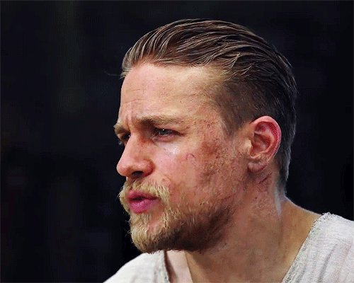The Best Charlie Hunnam Source Charlie Hunnam Charlie Hunnam Pictures