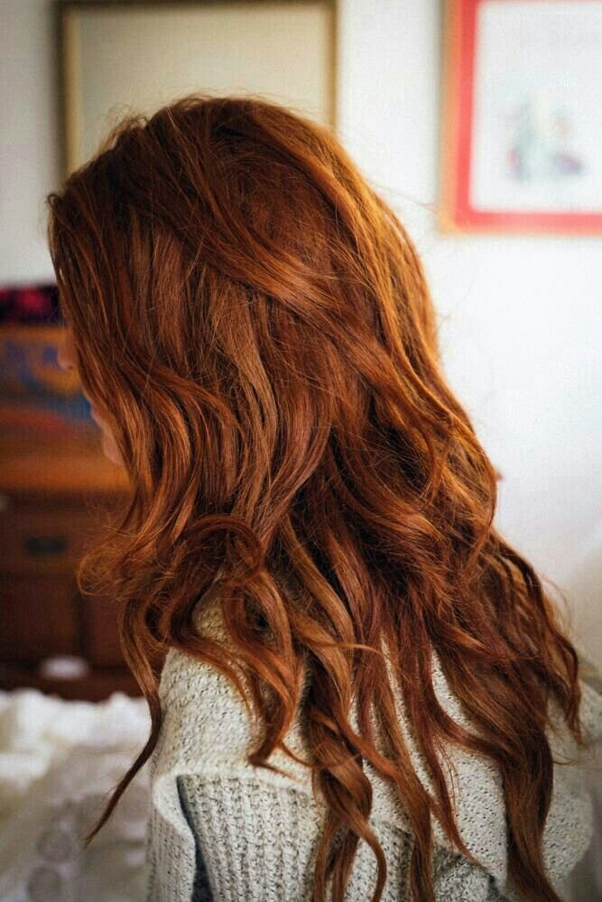 The Best Medium G*Ng*R Hair G*Ng*R Hair In 2019 Hair Curly Pictures