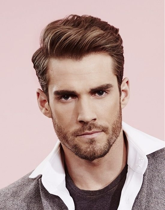 The Best Most Popular Male Hairstyles Men S Hair Hair Cuts Hair Styles 2016 Hair Styles Pictures