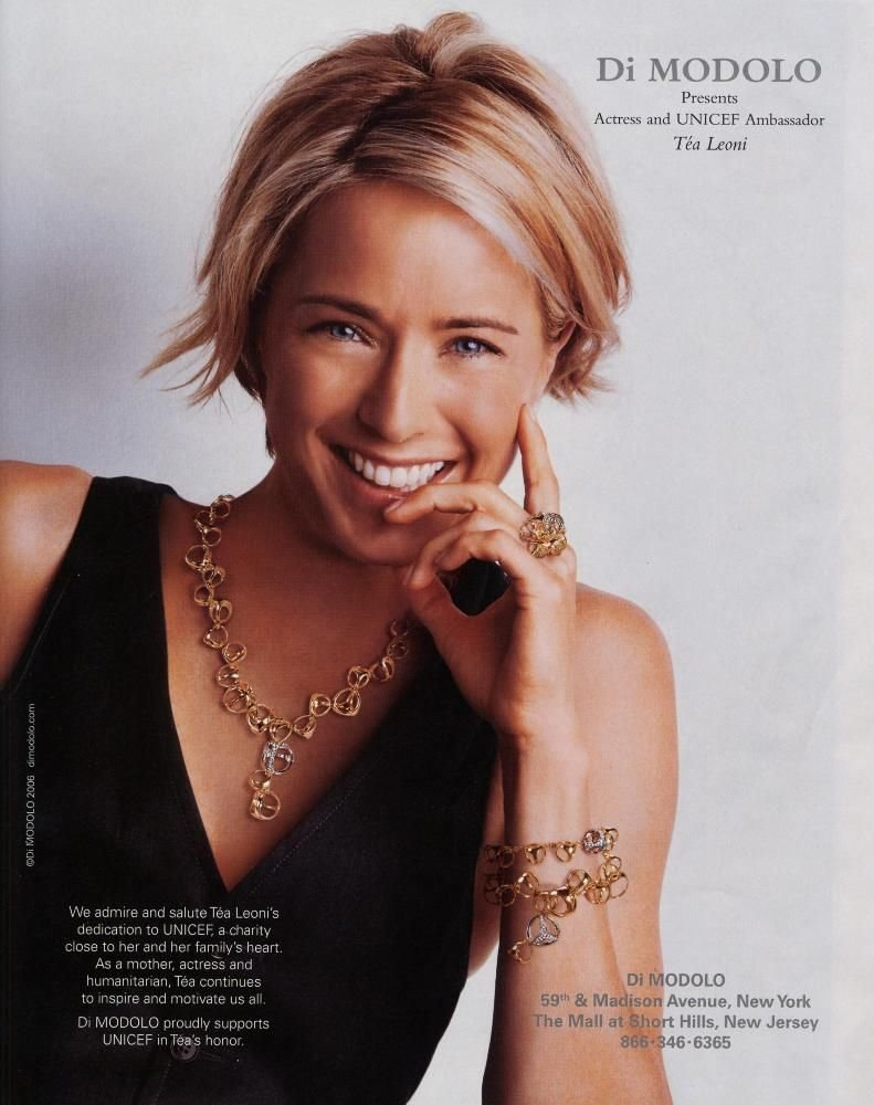 The Best Téa Leoni Pelo Sonrisa Hair In 2019 Long Hair Styles Pictures