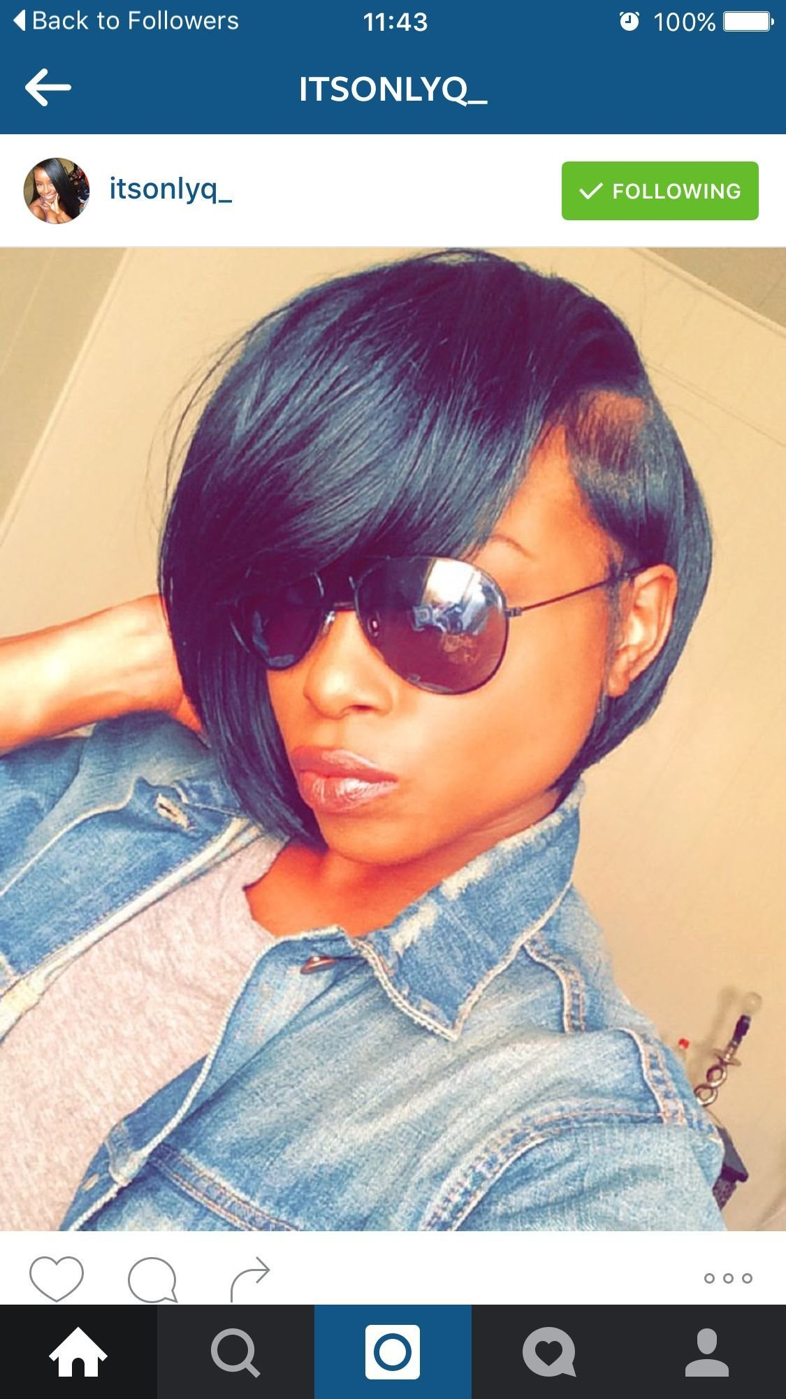 The Best Deep Side Bang Hair Styles Hair Hair Styles Wig Pictures