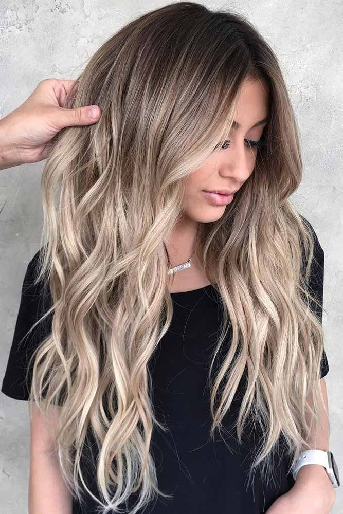 The Best Top 54 D*Rty Blonde Hair Styles Hair Cut Blonde Pictures