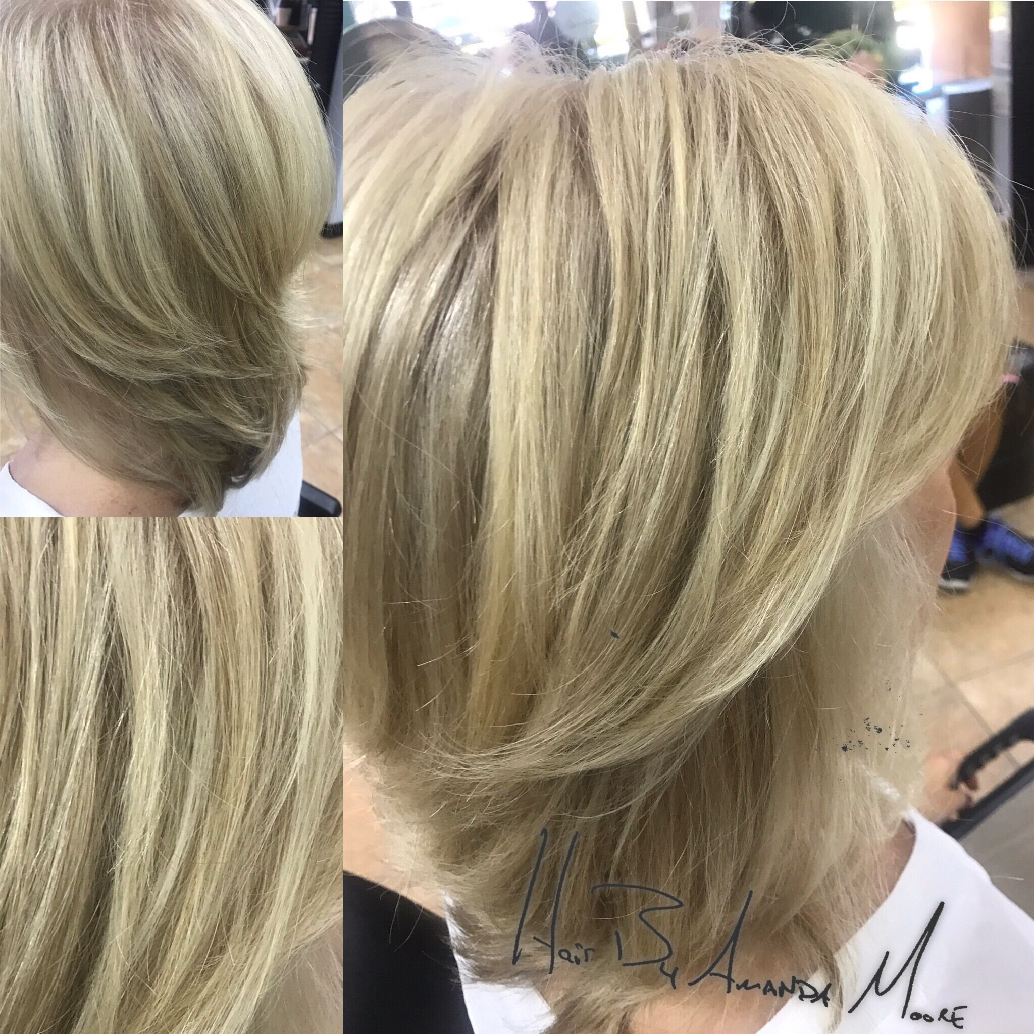 The Best 10N 10Nw Redken Chromatics Salonsantinas Behindthechair Pictures