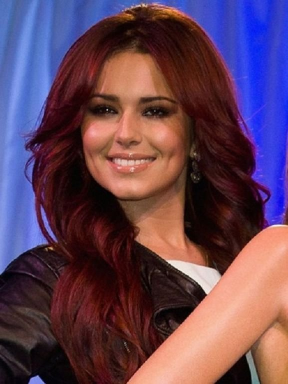 The Best Olive Skin Tone And Red Hair Google Search My Style Pictures