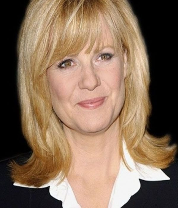 The Best Medium Length Hairstyles For Women Over 50 With Fine Hair Hairstyles Pinterest Medium Pictures