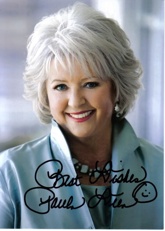 The Best Image Detail For Paula Deen Hairstyle Aknca Com Pictures