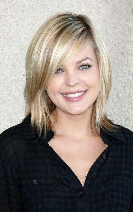 The Best Maxie Jones General Hospital … My Gh Hair … Pictures